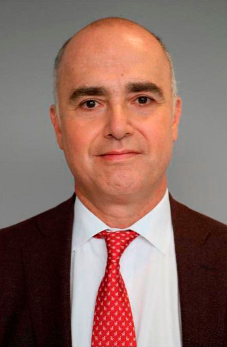 Joel Curtis