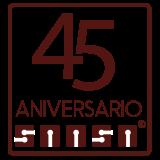 saasa_45AÑOS-01